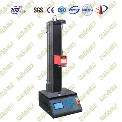 TLS-S2000II Spring Tensile and Compression Testing Machine